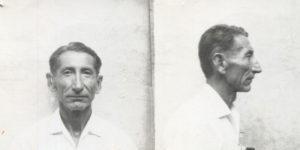 Ciriaco Duarte: Foto de la Mesa de Memoria Histórica.