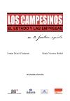 LosCampesinos TAPA