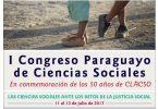 congreso_022