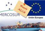 MERCOSUR-UE-NUEVO-ALCA